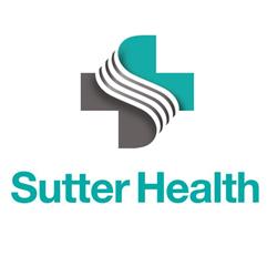 sutter_health