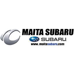 Maita Subaru