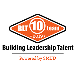 Building Leadership Talent
