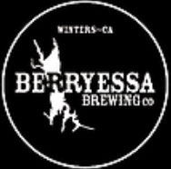Berryessa Brewing Co