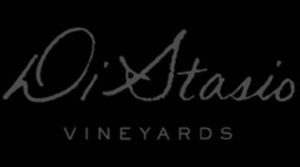 Di Stasio Vineyards