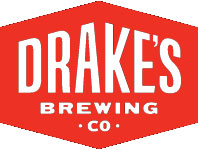 Drake's Brewing Co